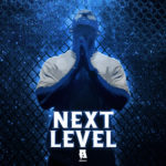 "New Music: Aspektz – ""Next Level"" [EP]"