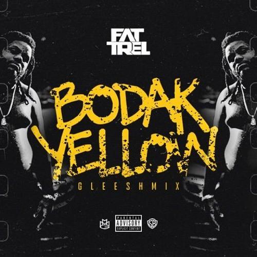 "New Music: Fat Trel – ""Bodak Yellow (Remix)"""