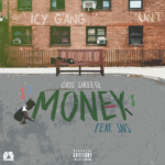 "New Music: Cris Streetz – ""Money"" (feat. SNS)"