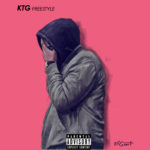 "New Music: Bobby Hagens – ""KTG Freestyle"""