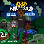 "New Music: Lil Shaq feat. Deniro Farrar – ""Rap Niggas"""