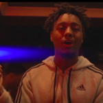 "New Video: D$G DAE – ""Walk In"""