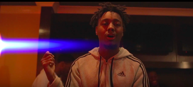 """New Video: D$G DAE – """"Walk In"""""""