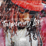 Album Stream: Black Fortune – Temporary Love