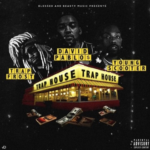 New Music: David Pablo ft. Young Scooter – Trap House