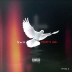 EP: Skeezy – Ready To Live