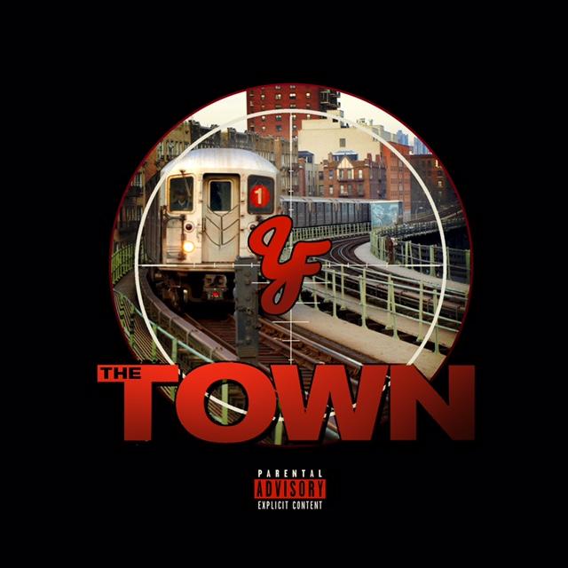 """New Music: Da YoungFellaz – """"The Town"""""""