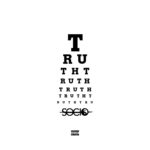 New Music: SOCIO – The Truth (Feat. Breana Marin)