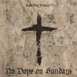"New Album: CyHi The Prynce – ""No Dope On Sundays"""