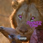 """New Music: Cam'ron – """"Dinner Time"""""""