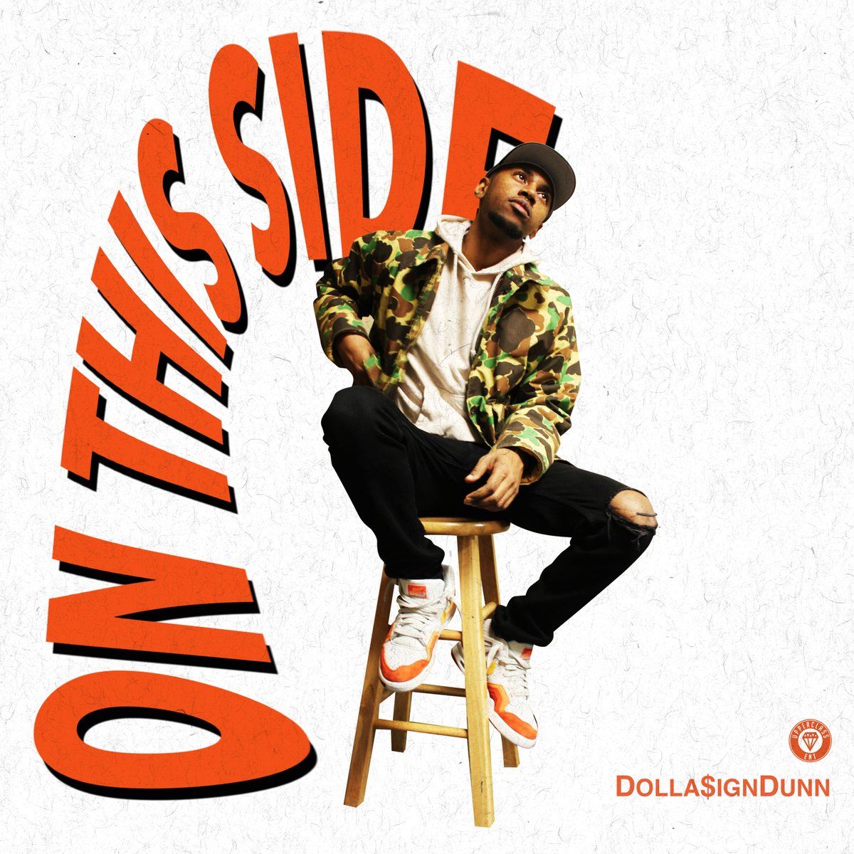 "New Music: Dolla$ignDunn – ""On This Side"""