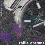 """New Music: Dyme-A-Duzin – """"Rollie Dreams"""" [Prod. Montage]"""