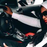 "New Music: Iris Styrx – ""Cardi B Diss"""