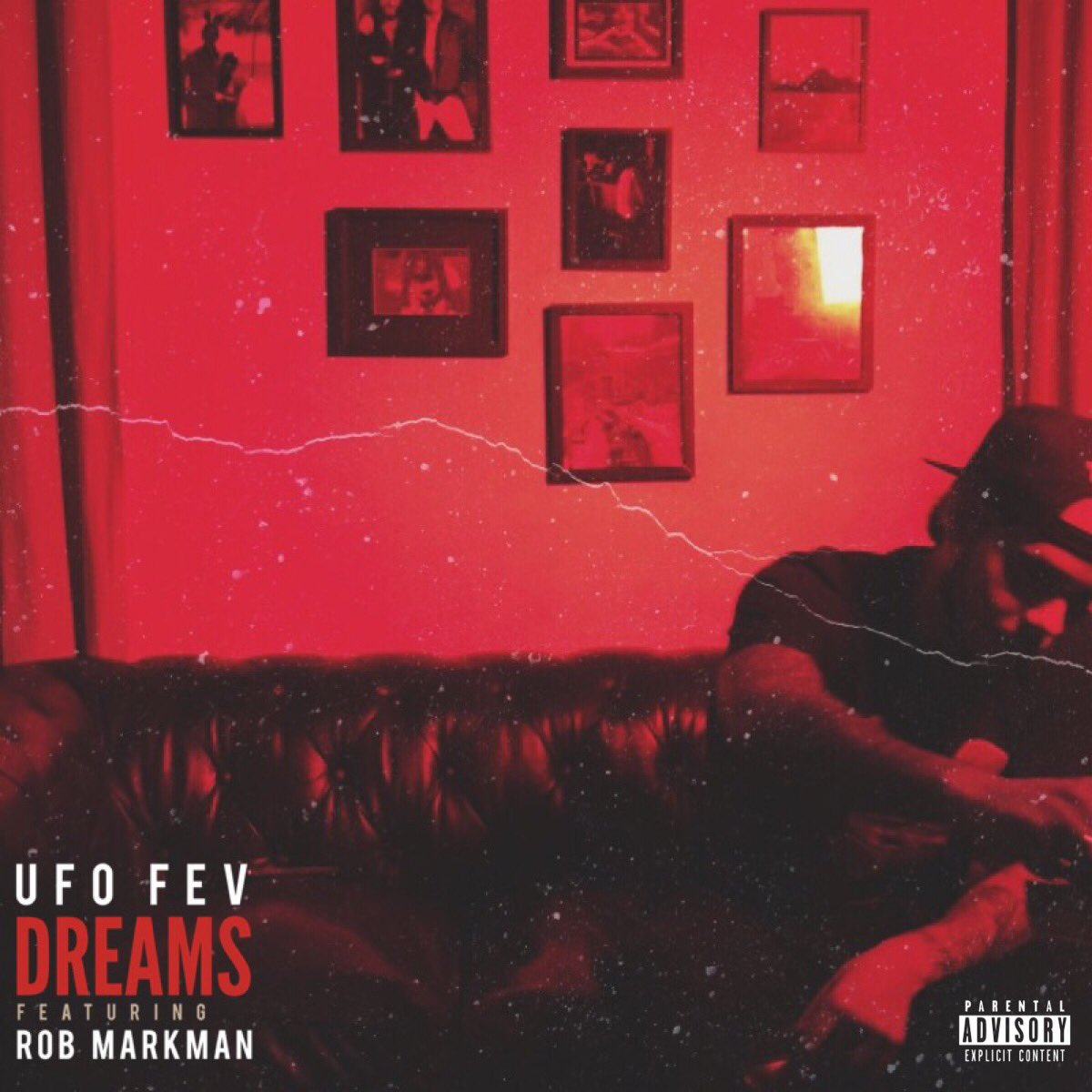 "New Music: UFO Fev – ""Dreams"" (Feat. Rob Markman)"