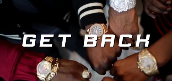 "New Video: Jeezy Mula – ""Get Back"""