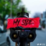 """New Music: Lil Durk – """"My Side"""" feat. NBA YoungBoy"""