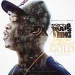 New Music: Bambino Gold – Street Life