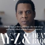 Video: Jay-Z Interview With The New York Times