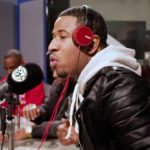 Video: Skeezy Freestyle On HOT 97