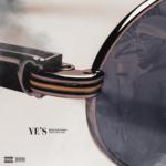 New Music: Roscoe Dash – Ye's