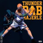 New Music: Jonny Hopkins – Thunder Dab Majerle (EP)