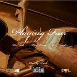 New Music: Kai Ca$h ft. Trey Livin & King Combs – Playing Fair
