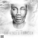 "New Mixtape: Chris Tyson – ""Da Vinci's Paradox"""