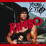 "New Music: Young Lito – ""Rambo"" [Prod. RubiRosa]"