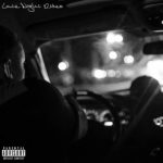 "New Video: Elwood – ""Late Night Rides"""
