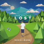New Music: Jake Spooner ft. Gucci Mane – Lost