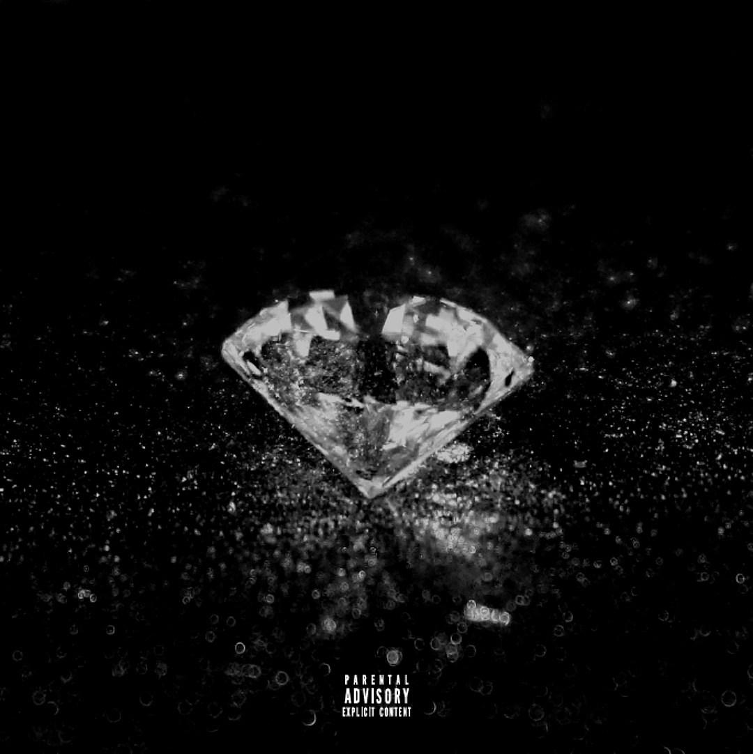 Jeezy – Pressure (Album Stream)
