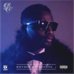 Mixtape: Dynasty – R&V Vol. 1