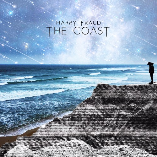 Mixtape: Harry Fraud – The Coast