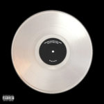 "New Album: Crown Marquiss & Bucky Malone – ""W.M.H.B.M."""