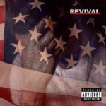 "New Music: Eminem – ""Untouchable"""