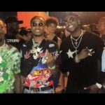 "New Music: Gucci Mane x Migos – ""Roll In Peace [Remix]"""