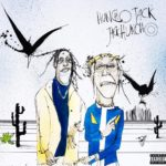 "New Album: Quavo & Travis Scott – ""Huncho Jack, Jack Huncho"""