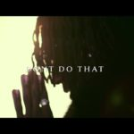 "New Video: K Camp – ""Don't Do That"" (feat. Derez Deshon & Verse Simmonds)"