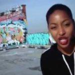 "New Video: JuJu – ""Get Em"""