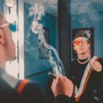 "New Music: Lil Pump – ""Designer"" [Prod. Zaytoven]"