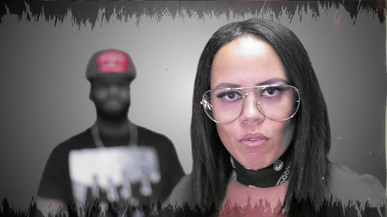 """New Video: TOMASI – """"Stuck"""" (feat. Miss Lydia)"""