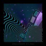 """New Music: Smokepurpp – """"Phone"""" (feat. NAV)"""