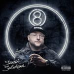 "New Music: Statik Selektah – ""Slept To Death"" (feat. Curren$y & Cousin Stizz)"