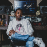 "New Music: Truth – ""Van Gogh"" (Feat. SINNA)"
