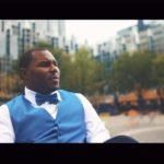 New Video: Boonie The Kid Ft. Jahna Rachelle – Blue Diamond Girl
