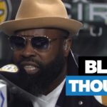Video: Black Thought – Funkmaster Flex Freestyle