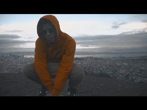 Video: David Lyn – Young & Blessed
