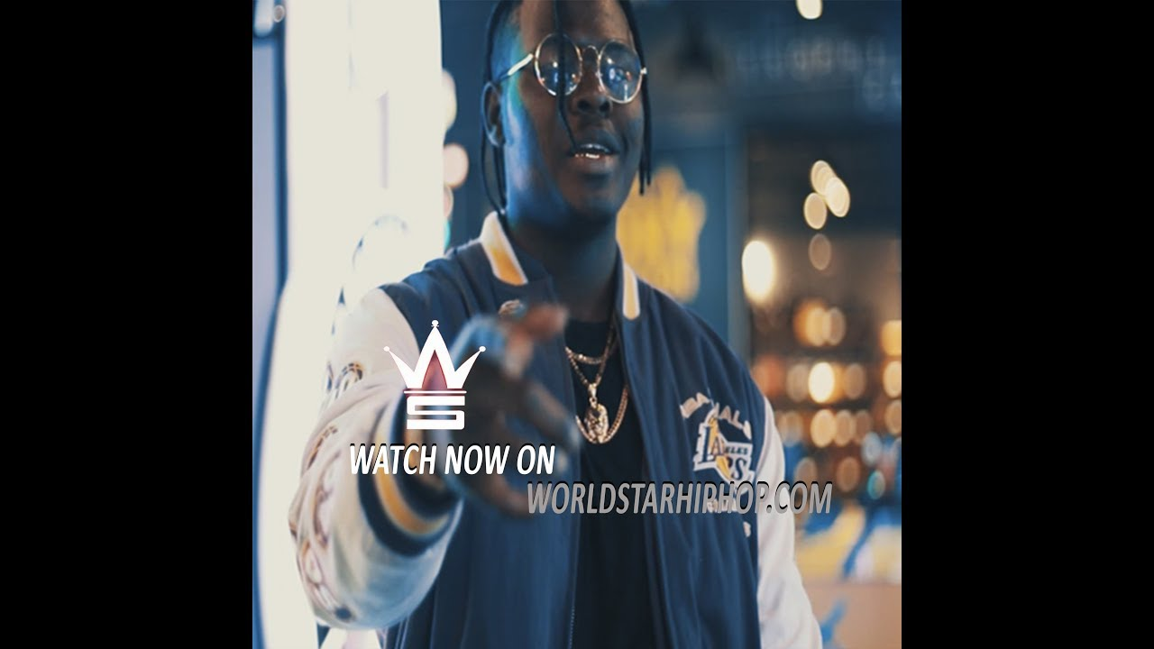 Video: Doneze – WTF Goin On