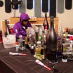 Video: Fabolous & Jadakiss On Drink Champs