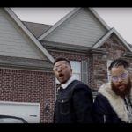New Video: Jay Griffy & Philly Redface – Feelings